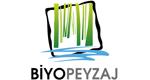Biyo Peyzaj - Dikey Bahçe Uygulamaları